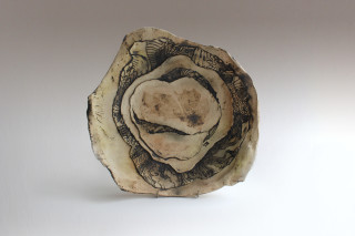 Ceramic6b