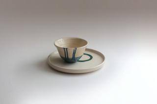 Ceramic7